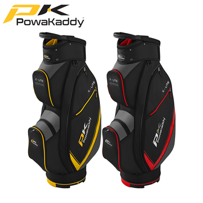 Powakaddy-XLite-Edition-Golf-Bag-Range