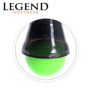 Legend Golf Ball Pick Up Jumbo-3