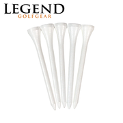 Legend Wooden Tees 30 Pack-2