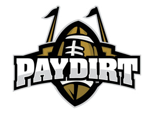 2020 Paydirt Bronze in-season subscription
