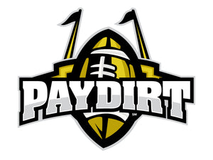 2020 Paydirt Gold in-season subscription