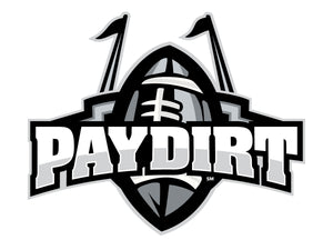 2020 Paydirt Silver in-season subscription