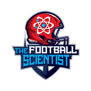 The Football Scientist® | KC Joyner | Pro Football's Premier