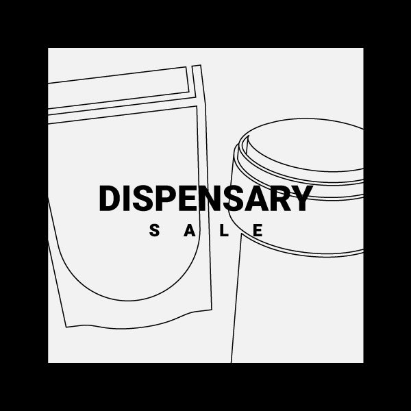 Download Bio Hazard Inc New Dispensary Supplies Catalog