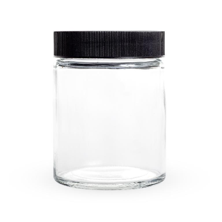 Jars for Edibles