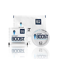 Integra Boost RH Humidity Packs