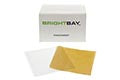 Parchment Papers for Wax and Shatter