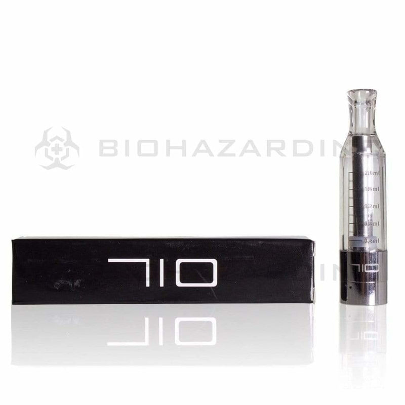 710 Pen - Oil Atomizer