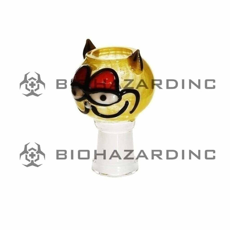 Cat Dome 19mm