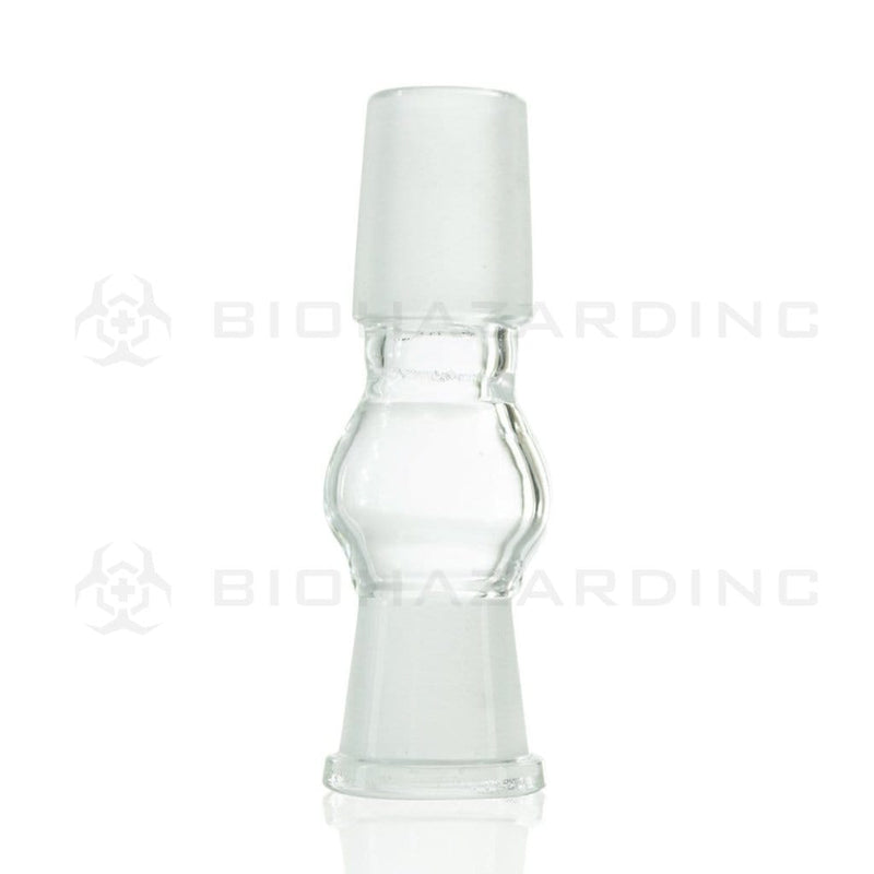 Adapter - 19mm Male to 14mm Female