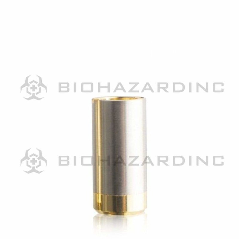 Biohazard Inc Vape Pen Vaporizer Pen Exxus Snap Variable Voltage Unicorn