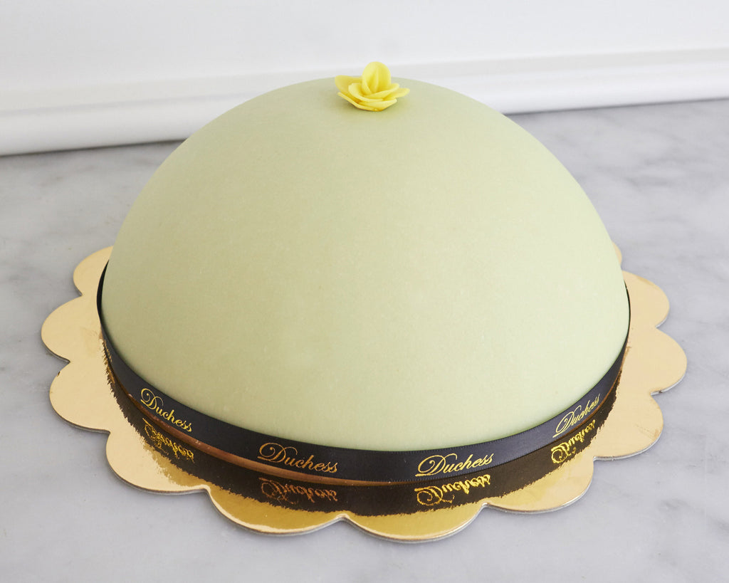 The Duchess Cake