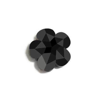 Unique Black Diamond