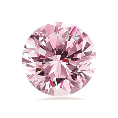 Unique Color Diamond