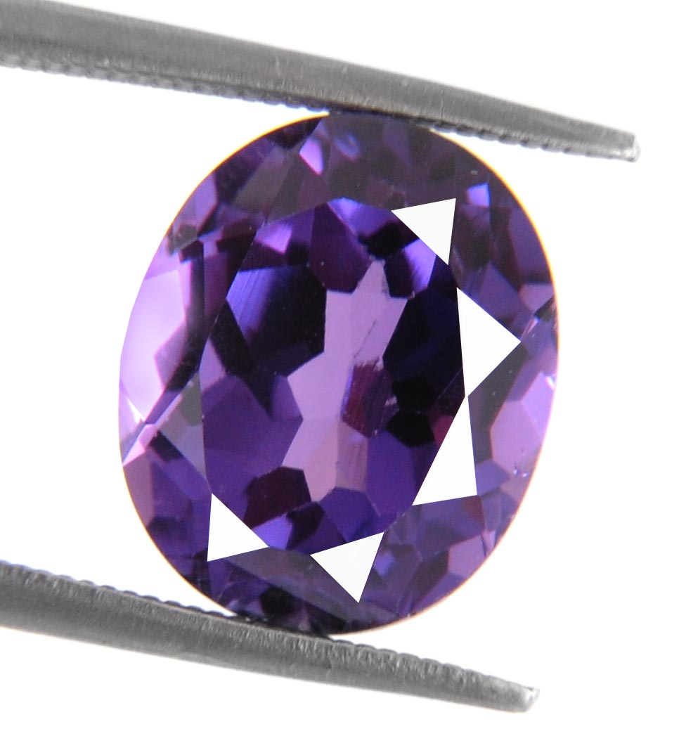 Alexandrites Knowledge