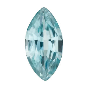 Natural Marquise Loose Zircon