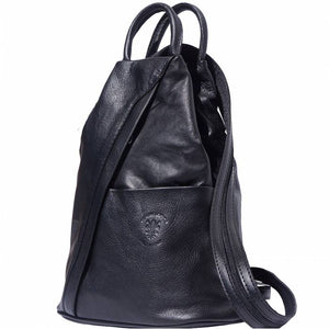 Sole Terra Handbags London Soft Backpack
