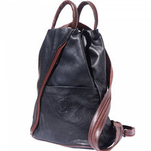 Load image into Gallery viewer, Sole Terra Handbags London Soft Backpack
