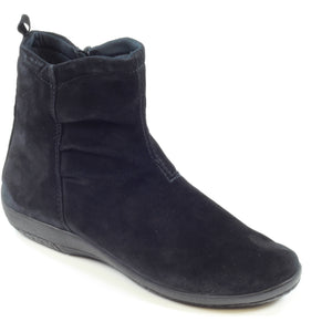 Sole Terra Lark Boot 2
