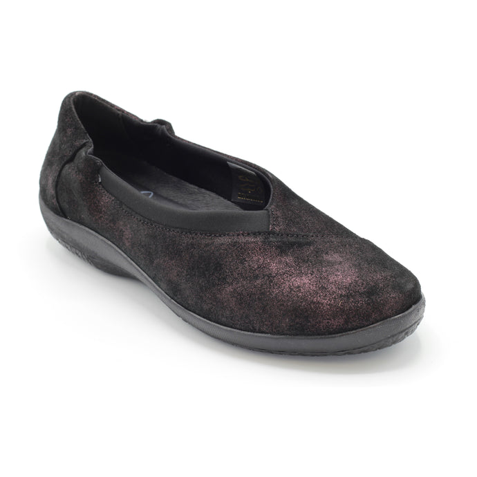 Sole Terra Camdyn Flat 2 - Sale Colors