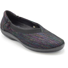 Load image into Gallery viewer, Sole Terra Camdyn Flat 2 - Sale Colors