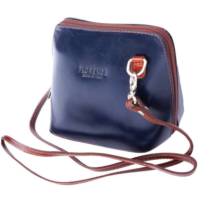 Sole Terra Handbags Verdun Crossbody