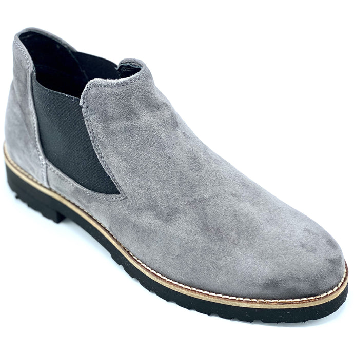 Sole Terra Canyon Chelsea Boot