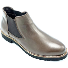 Load image into Gallery viewer, Sole Terra Canyon Chelsea Boot