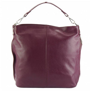 Sole Terra Handbags West St. Hobo Bag