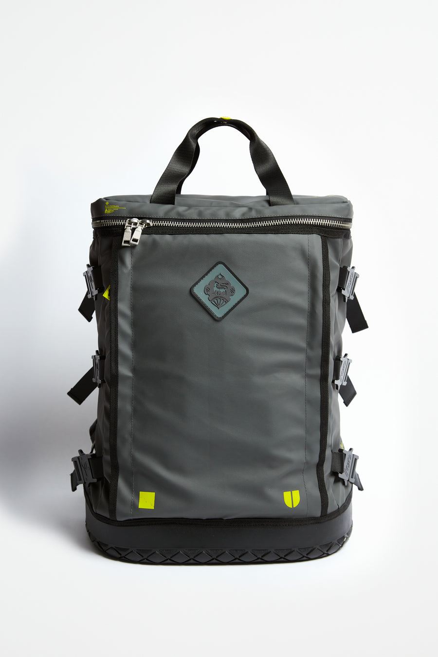 Destiny Europa Industrial Backpack