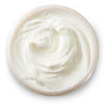 body butter from above