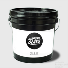 Load image into Gallery viewer, Diamond Glass Glue (Untinted Only)