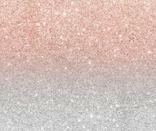 Load image into Gallery viewer, Glitter Gloss - 1 Gallon