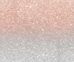 Glitter Gloss - 1 Gallon