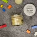 Children's Skin Salve