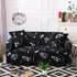 Magic Sofa Cover - Color05