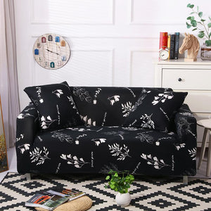 Magic Sofa Cover - Color04