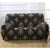 Magic Sofa Cover - Color10