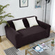 Decorative Sofa Cover