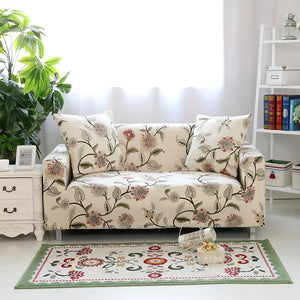 Magic Sofa Cover - Color06