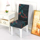 Decorative Chair Covers - Color Newin10