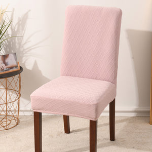 High Elasticity Chair Cover