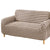 Stretch Furniture Sofa Cover