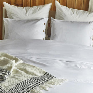 Washable 3 Piece Full Size Bedspread