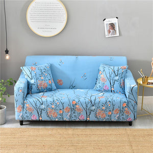 Magic Sofa Cover - Color11