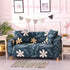 Magic Sofa Cover - Color07