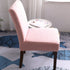 Super Stretch Chair Cover