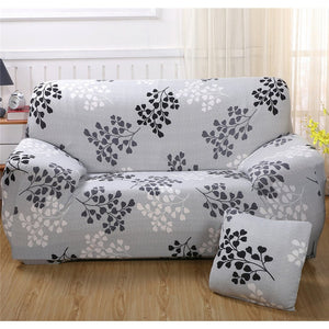 Magic Sofa Cover - Color02