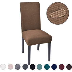 Decorative Chair Covers - Color Newin04