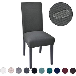 Decorative Chair Covers - Color Newin20